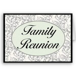 Family reunion, long term rental, ashland rental, home for rent ashland, oregon rentals, weddings, B&B, Inn, Bed & Breakfast