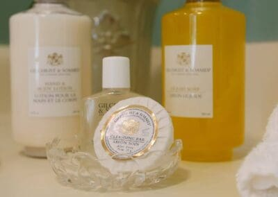 Bayberry Amenities copy