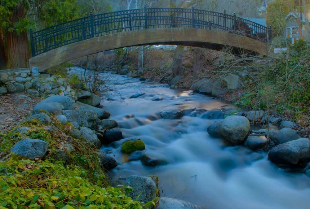 7 Things You Can Strike Off Your Bucket List By Visiting Ashland, Oregon