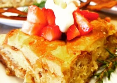 Croissnt-French-Toast-e1465568063482