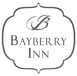 Bayberry Inn | Bed and Breakfast | Ashland Oregon